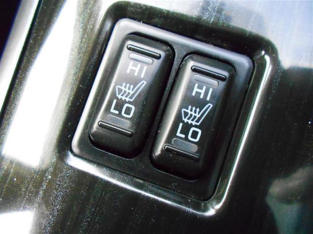 G 4WD フルセグ メモリーナビ バックカメラ 衝突被害軽減システム 記録簿(11枚目)