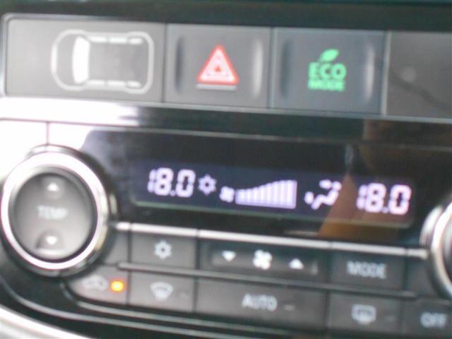 G 4WD フルセグ メモリーナビ バックカメラ 衝突被害軽減システム 記録簿(14枚目)