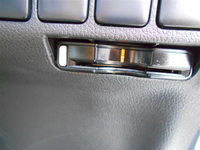 G 4WD フルセグ メモリーナビ バックカメラ 衝突被害軽減システム 記録簿(15枚目)