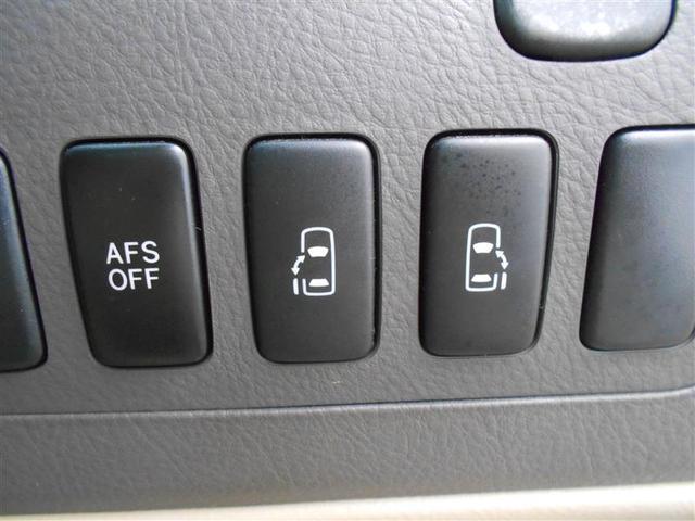 MS プライムセレクション フルセグ HDDナビ バックカメラ 両側電動スライド 乗車定員8人 3列シート(11枚目)