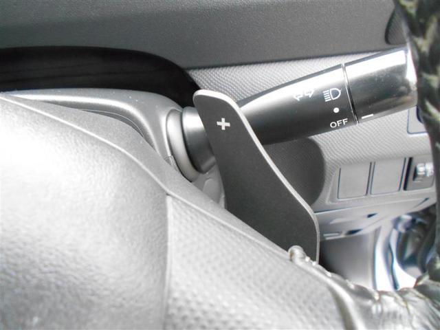 G Lパッケージ 社外アルミ ABS ロングラン保証(7枚目)
