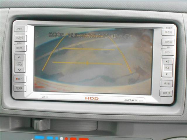 Xリミテッド HDDナビ 3列シート デュアルエアバッグ(6枚目)