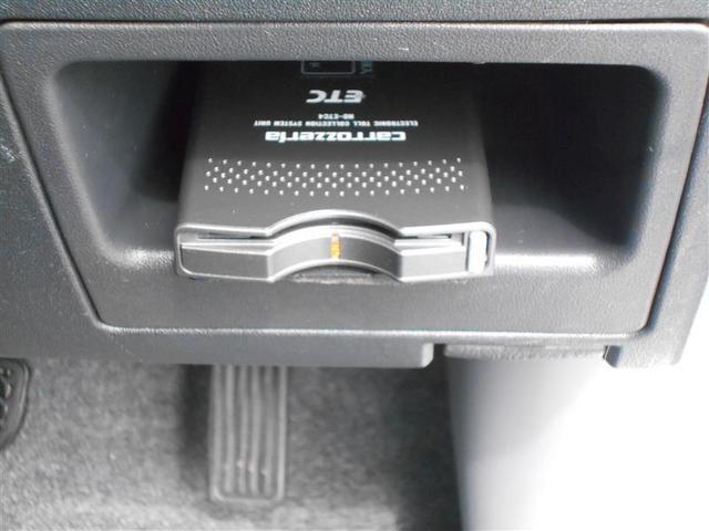 Xリミテッド HDDナビ 3列シート デュアルエアバッグ(9枚目)