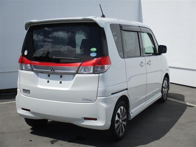 「三菱」「デリカD:2」「ミニバン・ワンボックス」「埼玉県」の中古車3