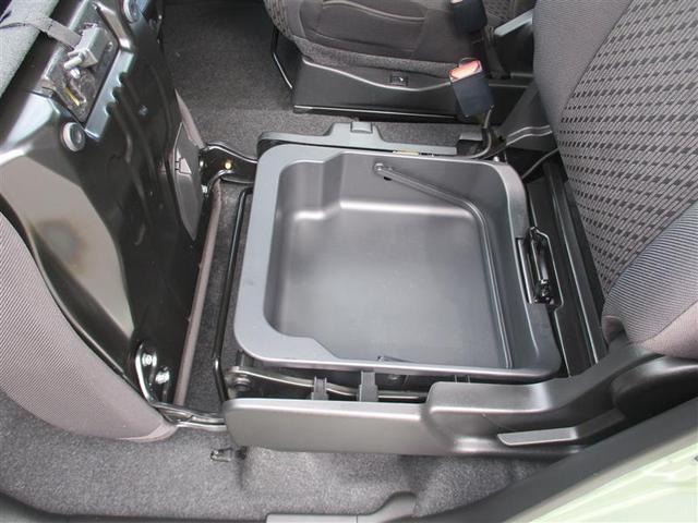 ハイブリッドMX メモリーナビ フルセグ フルエアロ ABS(15枚目)