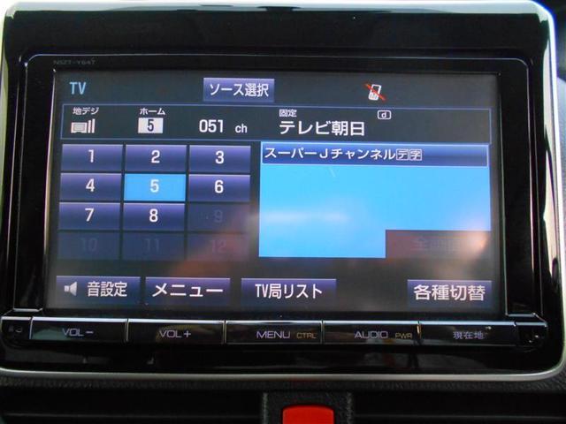 「トヨタ」「エスクァイア」「ミニバン・ワンボックス」「埼玉県」の中古車5