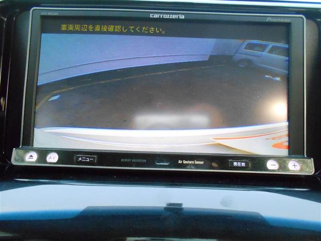 「トヨタ」「エスティマ」「ミニバン・ワンボックス」「埼玉県」の中古車6