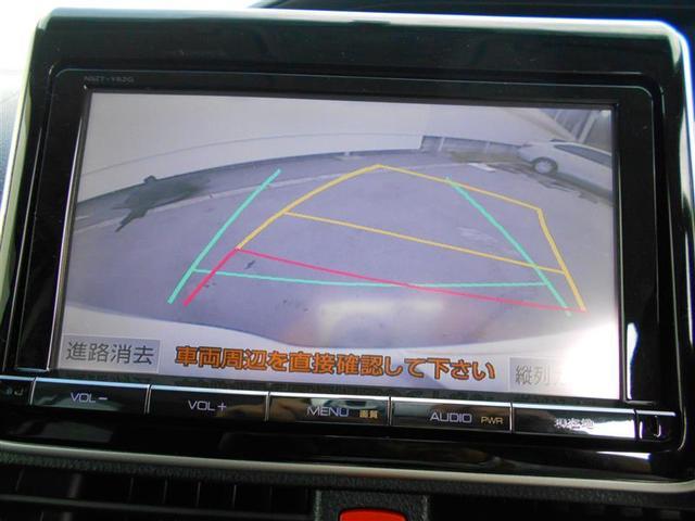 Si メモリーナビ フルセグ 3列シート 純正アルミ CD(5枚目)
