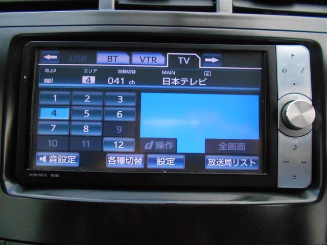 「トヨタ」「プリウスα」「ミニバン・ワンボックス」「埼玉県」の中古車5