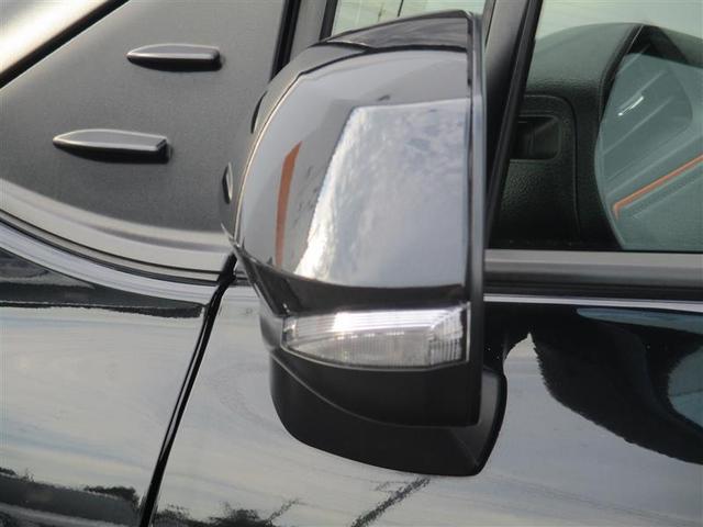 「トヨタ」「シエンタ」「ミニバン・ワンボックス」「埼玉県」の中古車8