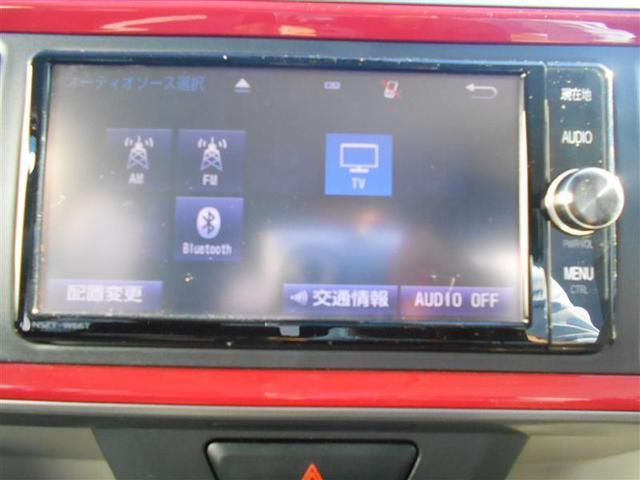 モーダ S 衝突被害軽減ブレーキ 点検記録簿 ABS(4枚目)