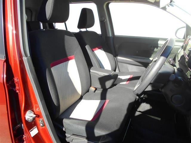 モーダ S 衝突被害軽減ブレーキ 点検記録簿 ABS(12枚目)