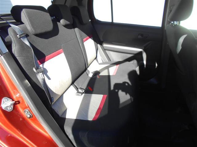 モーダ S 衝突被害軽減ブレーキ 点検記録簿 ABS(13枚目)