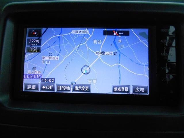 「トヨタ」「ピクシススペース」「コンパクトカー」「埼玉県」の中古車5