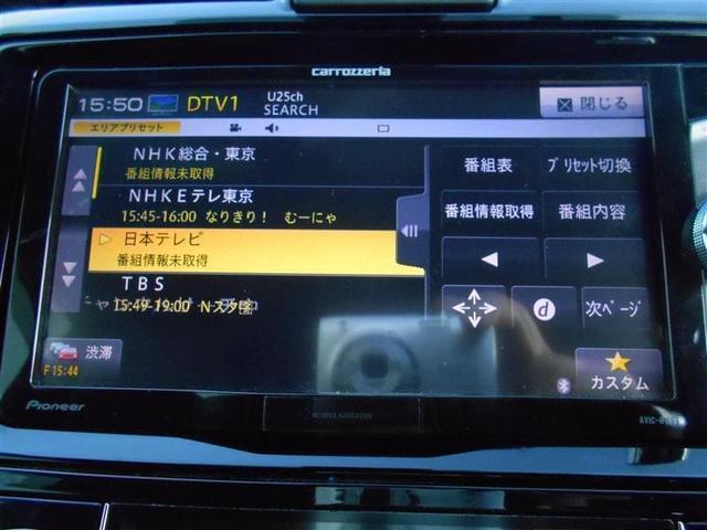 「トヨタ」「カローラフィールダー」「ステーションワゴン」「埼玉県」の中古車13