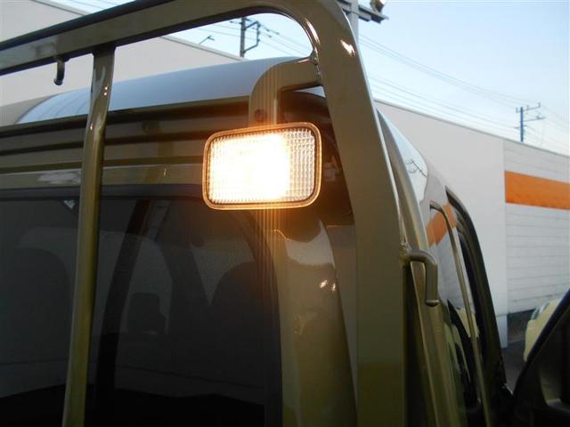 「ダイハツ」「ハイゼットトラック」「トラック」「埼玉県」の中古車10