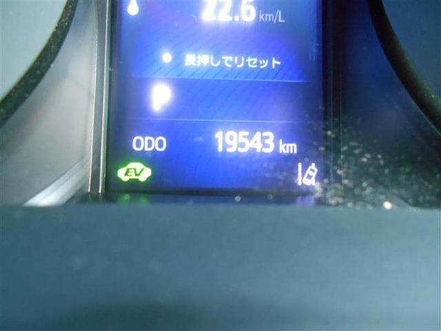 「トヨタ」「C-HR」「SUV・クロカン」「埼玉県」の中古車7