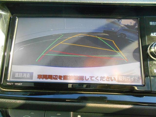 「トヨタ」「アクア」「コンパクトカー」「埼玉県」の中古車7