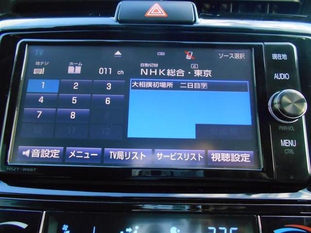 「トヨタ」「カローラフィールダー」「ステーションワゴン」「埼玉県」の中古車6