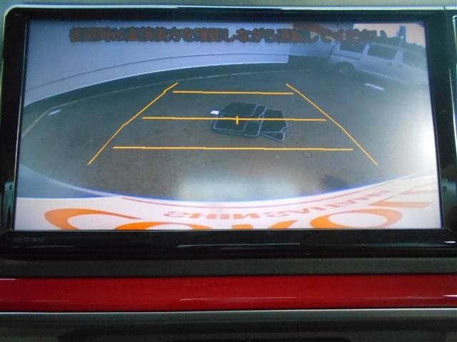 モーダ S アイドリングストップ バックモニター ワンセグ(7枚目)