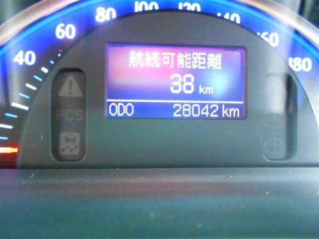 G ジョシュセキリフトアップ クルーズコントロール ABS(4枚目)