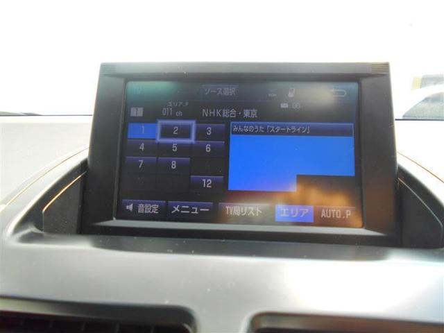 G ジョシュセキリフトアップ クルーズコントロール ABS(6枚目)