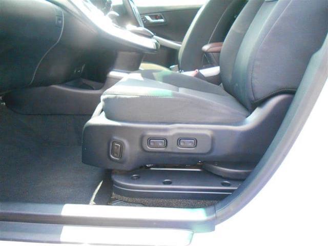 G ジョシュセキリフトアップ クルーズコントロール ABS(14枚目)