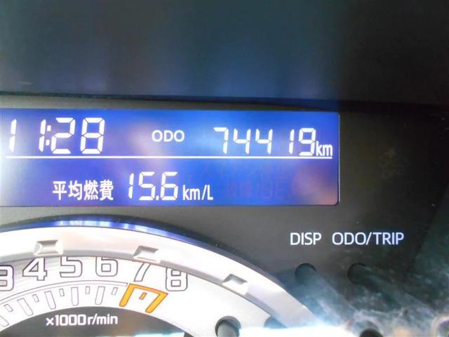 Gターボ SAII フルフラット ベンチシート フルセグ 衝突安全ボディ スマートキー(4枚目)