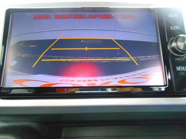 Gターボ SAII フルフラット ベンチシート フルセグ 衝突安全ボディ スマートキー(7枚目)
