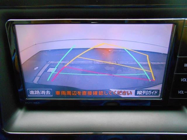 Si メモリーナビ 3列シート スマートキ- フルエアロ(6枚目)