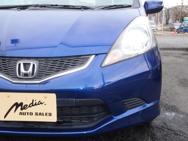 積載車も完備しておりますので、ご購入後のトラブルの際にも、迅速な対応をさせていただけます!また点検・車検など幅広いアフターサービスもご提供可能です!フリーダイヤル:0066-9700-8834