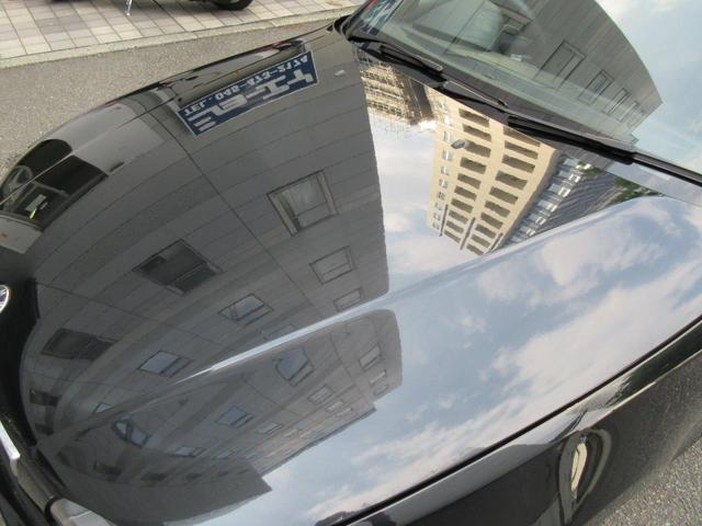 BMW BMW 116i Mスポーツパッケージ 1オーナー ディーラー下取車