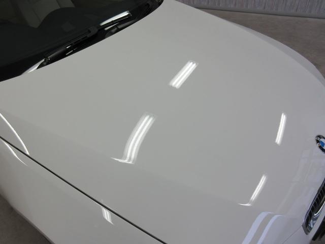 BMW BMW 335iカブリオレ当社下取車 禁煙車 記録簿有 ガレージ保管