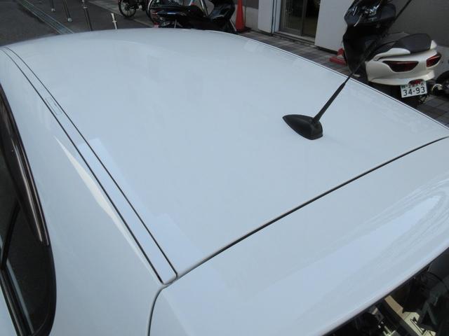 BMW BMW 116i 正規ディーラー下取車 1オーナー ガレージ保管車