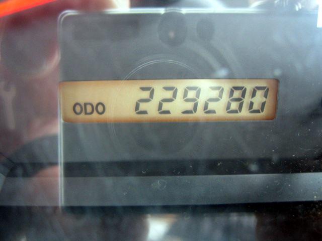 冷蔵冷凍車 中温冷凍車 2.95tワイドロング冷凍車(15枚目)