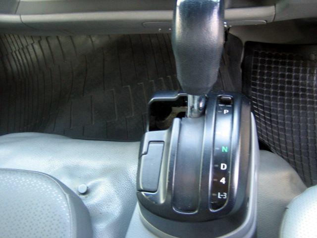 冷蔵冷凍車 低温冷凍車 2室仕様冷凍車(19枚目)
