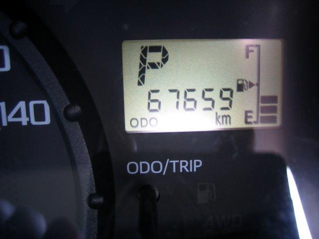 冷蔵冷凍車 中温冷凍車 -5度設定冷凍車(19枚目)