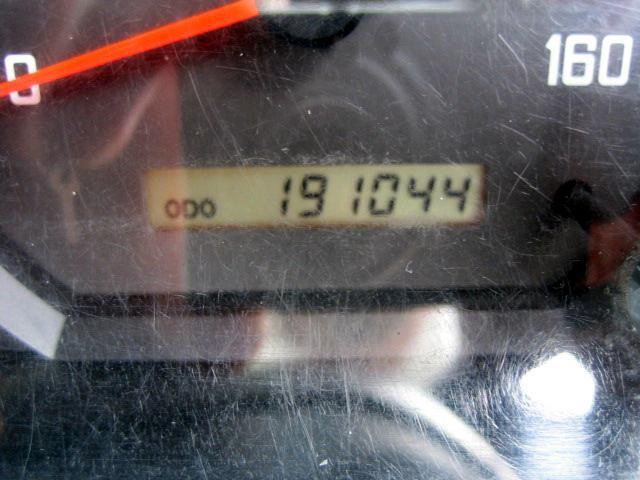 冷蔵冷凍車 中温冷凍車 ワイドロング冷凍車(19枚目)