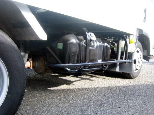 冷蔵冷凍車 低温冷凍車 スタンバイ付冷凍車 オートマ限定対応(12枚目)