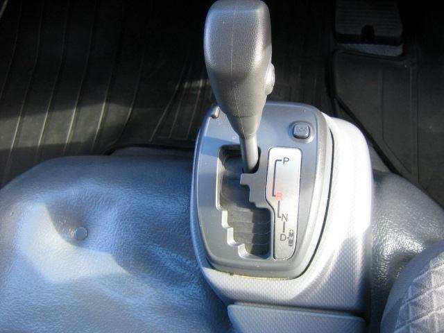 冷蔵冷凍車 低温冷凍車 スタンバイ付冷凍車 オートマ限定対応(17枚目)