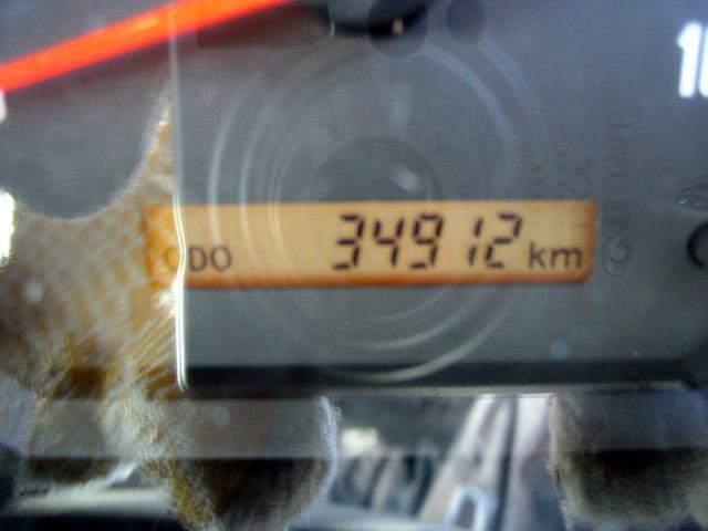 冷蔵冷凍車 低温冷凍車 スタンバイ付冷凍車 オートマ限定対応(20枚目)