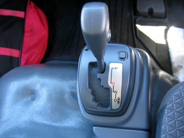 冷蔵冷凍車 低温冷凍車 スタンバイ付冷凍車 オートマ限定対応(19枚目)