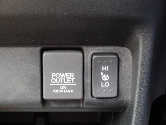 ホンダ N-BOXスラッシュ X メモリーナビ リヤカメラ ETC あんしんP