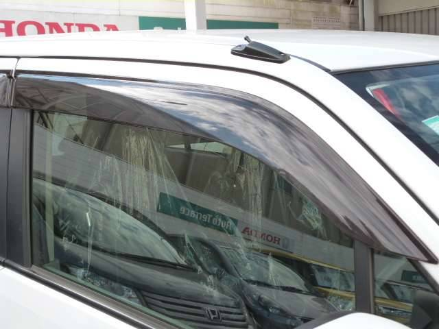 スズキ ワゴンR FXリミテッド メモリーナビ リアカメラ ETC