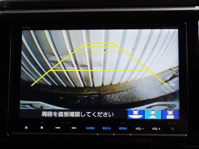 ホンダ ステップワゴンスパーダ スパーダ ホンダセンシング ナビ 16AW 両側電動 LED