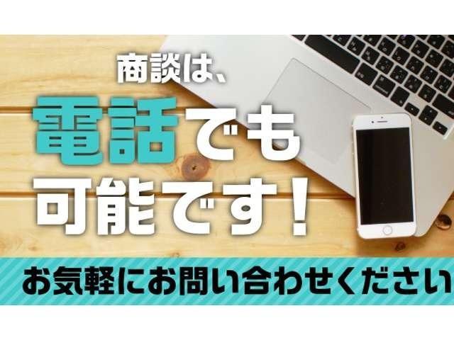 S ホンダセンシング 純正メモリーナビ フロントカメラ(17枚目)