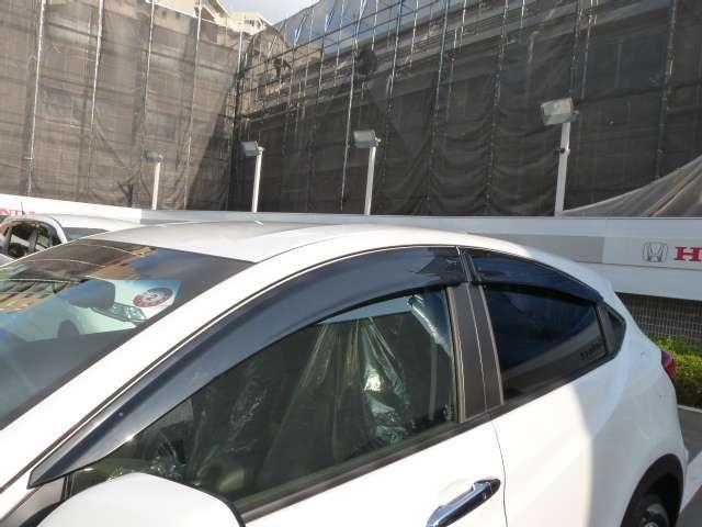 X・ホンダセンシング ギャザズメモリーナビ LEDヘッドライト Bカメ ナビTV 地デジ LEDヘッド ワンオーナー車 禁煙 クルコン アルミホイール メモリーナビ スマートキー アイドリングストップ 盗難防止装置 DVD(14枚目)