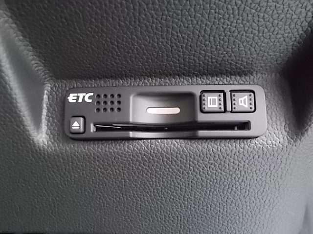 ハイブリッド・EX パナソニックSDナビ LEDヘッドライト 衝突軽減装置 盗難防止システム ナビTV メモリナビ Bカメラ 1オーナー フルセグ AW ETC LEDライト シートヒーター クルコン スマートキー CD(9枚目)