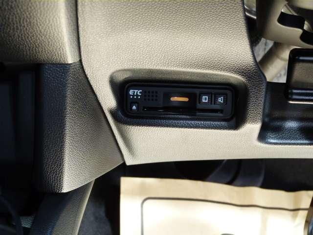 13G・L ホンダセンシング ギャザズメモリーナビ LEDヘッドライト ナビ付き バックモニタ スマートキー アイドリングストップ 1オーナー キーレス クルコン メモリナビ LED ETC CD 盗難防止システム ABS(11枚目)
