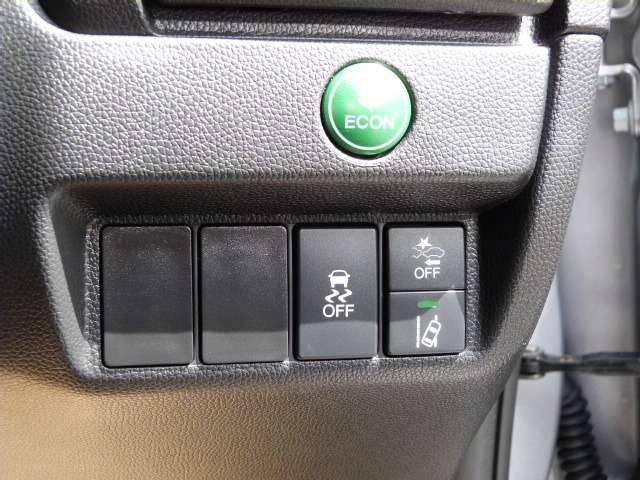 13G・L ホンダセンシング ギャザズメモリーナビ LEDヘッドライト ナビ付き バックモニタ スマートキー アイドリングストップ 1オーナー キーレス クルコン メモリナビ LED ETC CD 盗難防止システム ABS(12枚目)